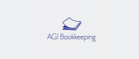 Bookkeeping Melbourne | Agi Bookkeeking