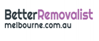 Removalists Melbourne, Victoria