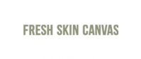 Tattoo Removal in Melbourne, Victoria | Fresh Skin Canvas